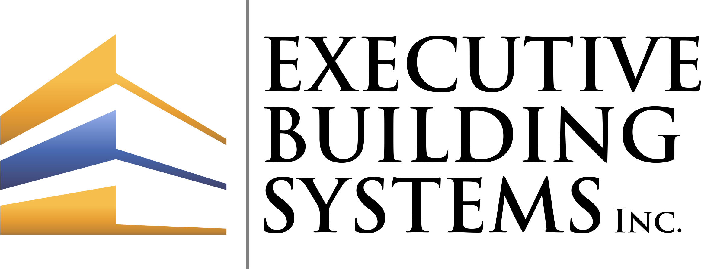 Executive Building Systems